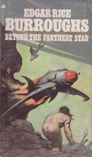 Beyond the Farthest Star (Ace SF Classic,…