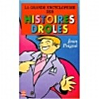 Histoires Drôles 16 by Jeanne Olivier