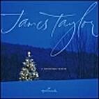 A Christmas Album [sound recording] by James…