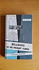 Reading in the Primary School by George…