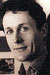 Author photo. <a href=&quot;http://www.denisdutton.com&quot; rel=&quot;nofollow&quot; target=&quot;_top&quot;>www.denisdutton.com</a>
