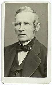 Author photo. Courtesy of the <a href=&quot;http://digitalgallery.nypl.org/nypldigital/id?490346&quot;>NYPL Digital Gallery</a> (image use requires permission from the New York Public Library)