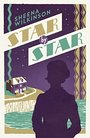 Star by Star - Sheena Wilkinson