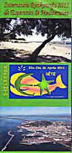 Interasocia renkontiĝo 2011 de Esperanto…