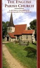 The English parish church by E. R.…