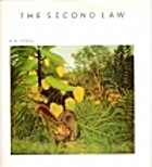 The Second Law by Peter W. Atkins