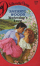 Yesterday's Love by Sherryl Woods