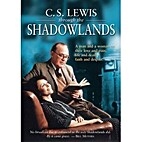 C. S. Lewis Through the Shadowlands…
