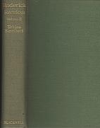 The adventures of Roderick Random. Volume 1…