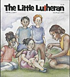 The Little Lutheran