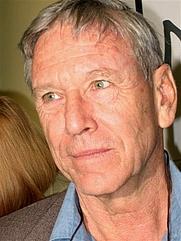 Author photo. Amos Oz, 1939- (born as Amos Klausner) Photo by <a href=&quot;http://www.mariuszkubik.pl/&quot;>Mariusz Kubik</a>, May 2005, Warsaw, Poland