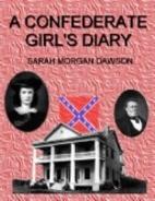 Sarah Morgan: The Civil War Diary of a…