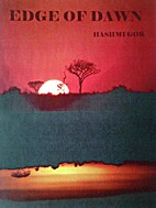 Edge of Dawn by Hashmi Gor