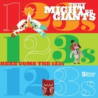 Here Come the 123s by They Might Be Giants