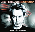 Electronica 1- The Time Machine by…