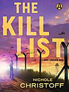 The Kill Shot: A Jamie Sinclair Novel by…