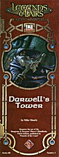 Legends & Lairs Instant Adventure: Darwell's…