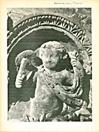Aphrodisias Excavations (Bulletin 88/9 June…