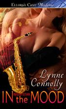 In the Mood (Nightstar, Book One) by Lynne…