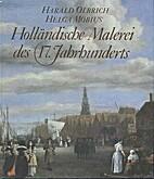 Holländische Malerei des 17. Jahrhunderts…