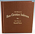 Little rhymes by Hans Christian Andersen :…
