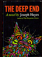The Deep End by Joseph Hayes