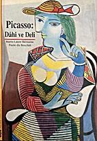 Picasso,Dahi ve Deli by Kolektif