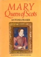 Mary Queen of Scots: Illustrated Abridged…