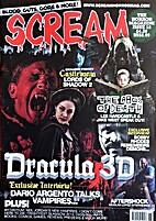 Scream 18
