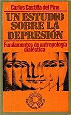 Un estudio sobre la depresión : fundamentos…