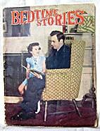 Bedtime Stories by Metropolitan Church…