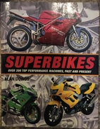Superbikes: Over 200 Top Performance…