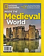 National Geographic - Inside The MEDIEVAL…