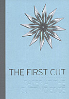 The First Cut by Fiona Corridan