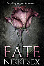 Fate by Nikki Sex