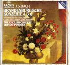 Brandenburg concertos no. 4–6 (sound…
