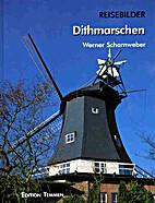 Dithmarschen : Reisebilder by Werner…