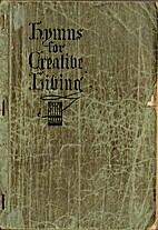 Hymns for Creative Living by Judson Press