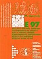 E97 Kraljeva indijska odbrana by Mikhail…