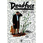 Deadface: Doing the Islands with Bacchus #1…