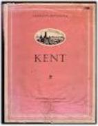 Britannia: Kent (Camden's Britannia) by…