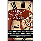 THE CYCLE CODE | long-term stock option…