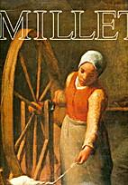 Millet by André Fermigier
