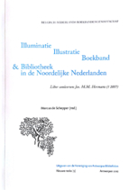 Illuminatie, illustratie, boekband en…