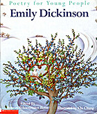 Poetry for Young People: Emily Dickinson by…