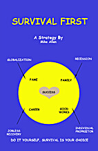 Survival First - A strategy for dealing with…