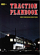Traction Planbook by Harold H. Carstens