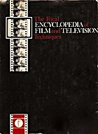 The Focal encyclopedia of film & television…