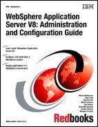 WebSphere Application Server V8:…