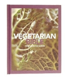 Vegetarian Bible: Fresh from the Garden by…
